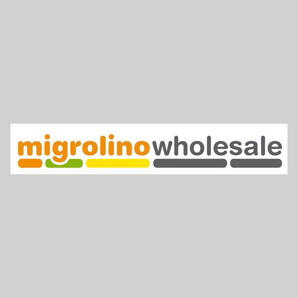 MIGROLINO WHOLESALE-1.jpg