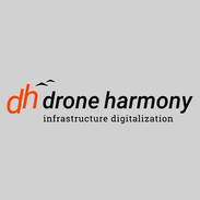 DRONE HARMONY-1.jpg