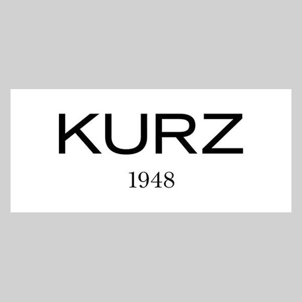 JUWELIER KURZ-1.jpg