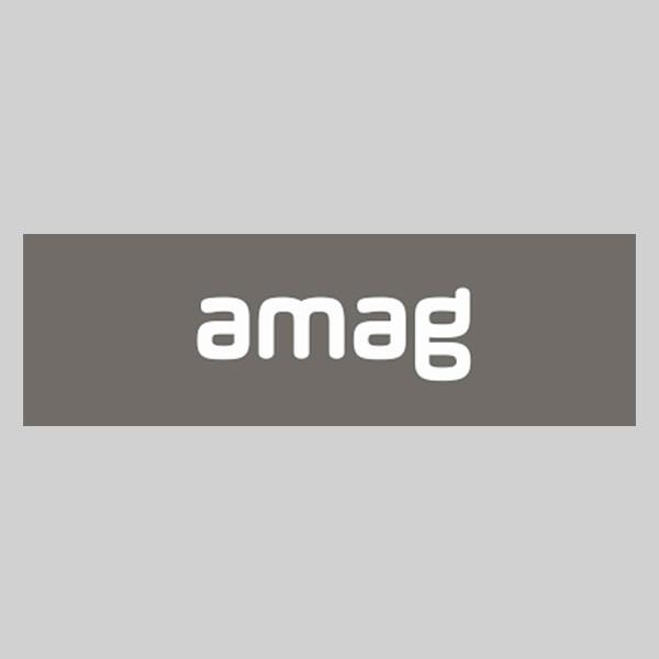 AMAG-1.jpg