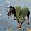Thumbnail: Combat Dog Hoodie