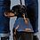 Thumbnail: Denim Dog Harness