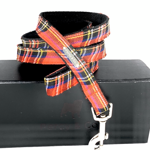 The Edinburgh Dog Lead