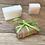 Thumbnail: Bergamot & Cedarwood Shampoo Bar