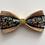 Thumbnail: Star Wars Dog Bow Tie