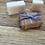 Thumbnail: Lavender & Rosemary Shampoo Bar