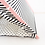 Thumbnail: Pink Frame Teepee Tent