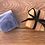 Thumbnail: Charcoal & Neem Conditioner Bar