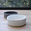 Thumbnail: Original Ceramic Dog Dish
