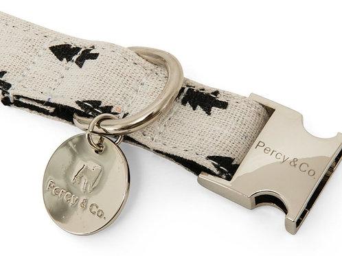 The Balmoral Dog Collar