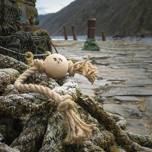 Harbour toy.jpg