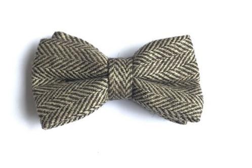 Beaufort Bow Tie