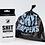 "Thumbnail: ""S*&t Happens"" biodegradable poop bags"