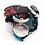 Thumbnail: Jesmond Dog Collar