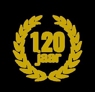 logo website geel.png