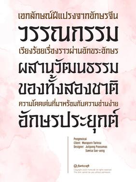 Pengmeicai Poster.jpg