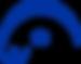 logo bogen blauw.png
