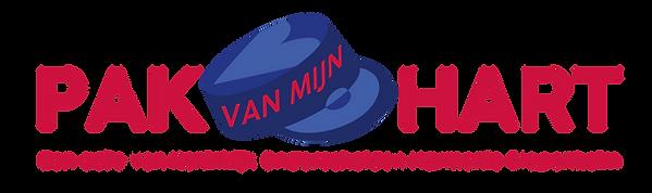 logo pak van mijn hart-01.png