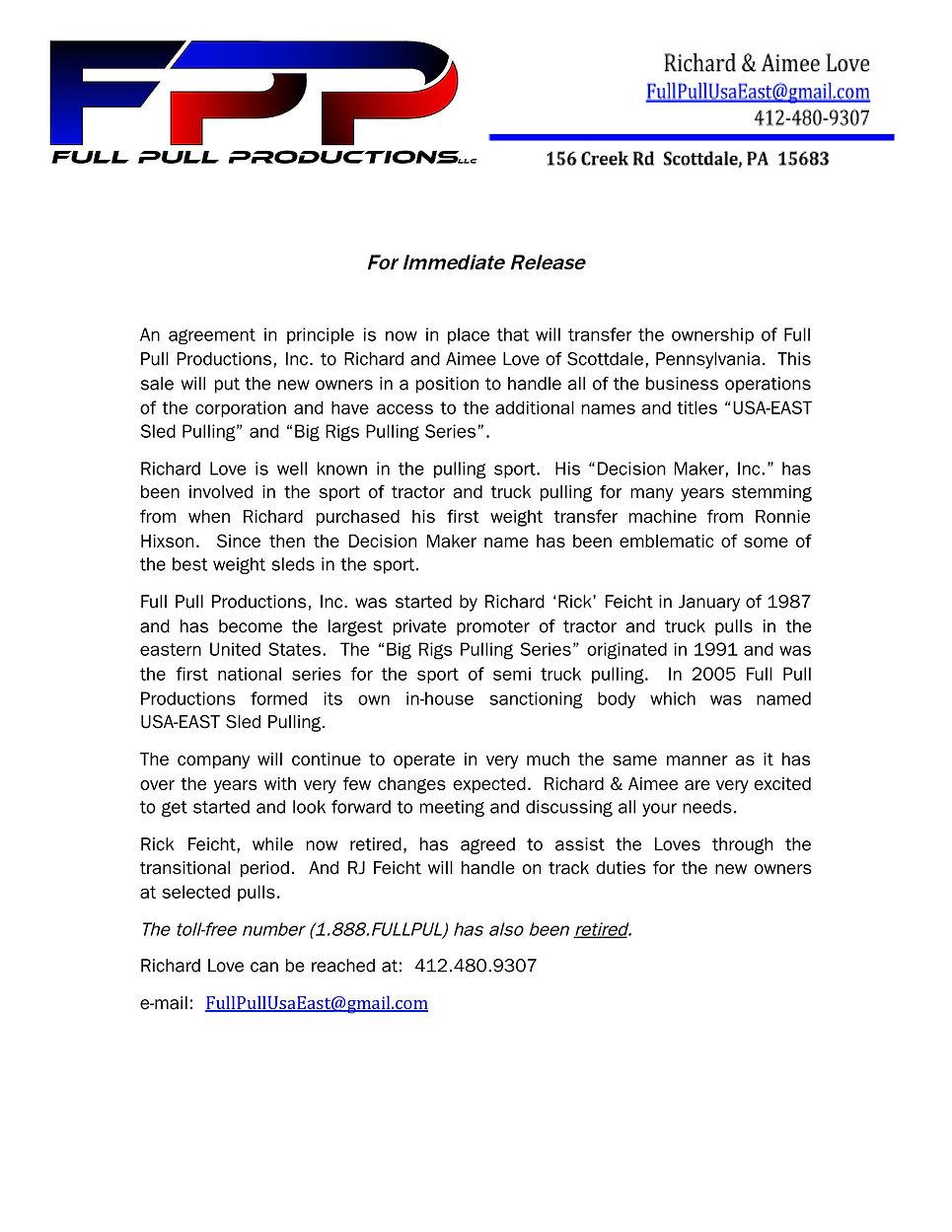 FPP Public Press Release-page-001.jpg