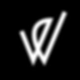 VE_Logo_CMYK_300dpi-05.png