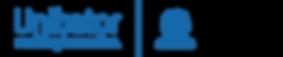 Logo Goethe Unibator