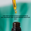 Thumbnail: Haitian black CASTOR Herbal INFUSED Oil with ayuverdic herbs/Grow long and thick
