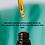 Thumbnail: 100%Pure Haitian Black CASTOR Oil, To Encourage the hair regrowth/Seal in moistu