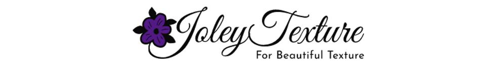 Etsy Shop Banner.png