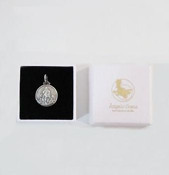 Medalha_Nossa_Senhora_da_Conceição.JPG