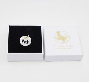 Medalha Familia Ref 274712.JPG