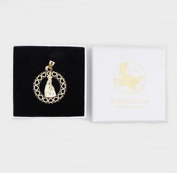 Medalha_Nossa_Sra._de_Fátima_Ref_167852