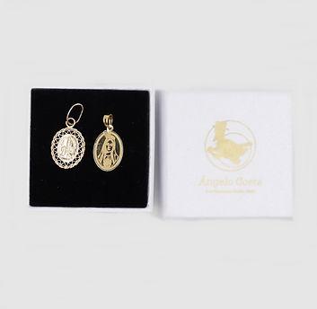 Medalhas_Nossa_Senhora_de_Fátima_Ref_16