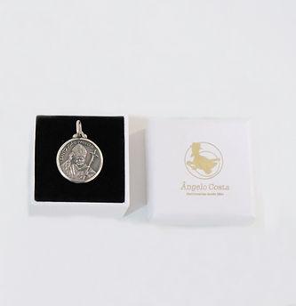 Medalha_São_Paulo_II.JPG