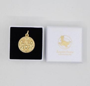 Ref_172126_Medalha_Comunhão.JPG