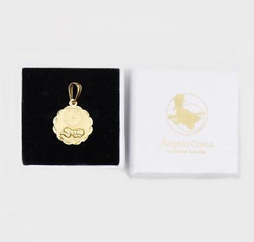 Medalha Nascimento_Ref_160647.JPG