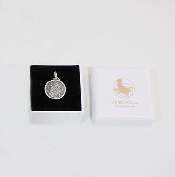 Medalha São José.JPG