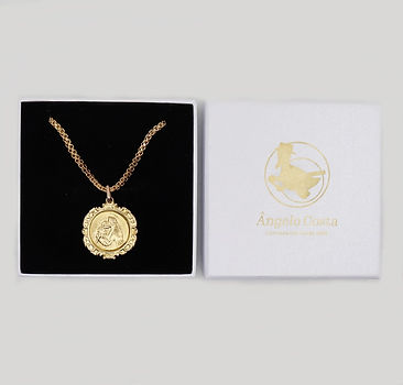 Medalha_Sto_António_Ref_172774.JPG