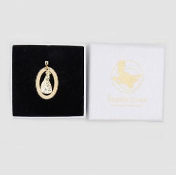 Medalha_Oval_Nossa_Sra._de_Fátima_Ref_1