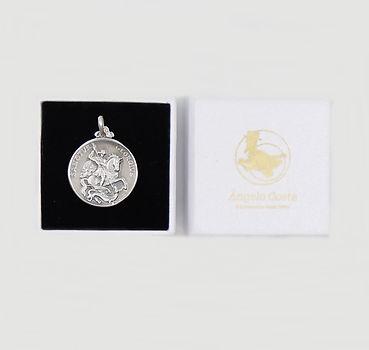 Medalha_de_São_Jorge_Ref_269727.JPG