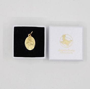 Ref_172083_Medalha_Sagrado_Coração_de_