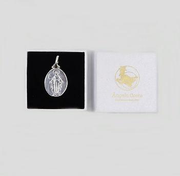 Medalha_Nossa_Senhora_das_Graças_Ref_27