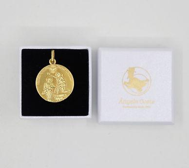 Ref_169268_Medalha_Batismo_Tu_és_o_meu_