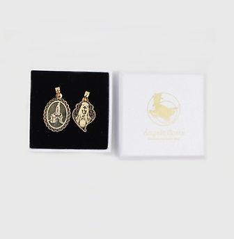 Medalhas_Nossa_Sra._De_Fátima_Ref_66630