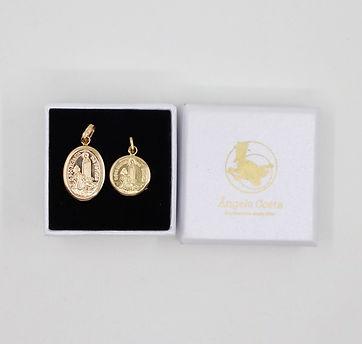 Medalhas_Nossa_de_Fátima_Ref_170213_Ref