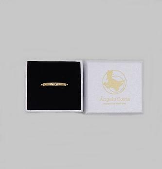 Anel Dezena Ouro_173891.JPG
