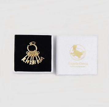Medalha Chaves Lisboa_Ref_169556.JPG