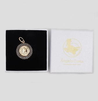 Medalha_Nossa_Sra._de_Fátima_Ref_169417