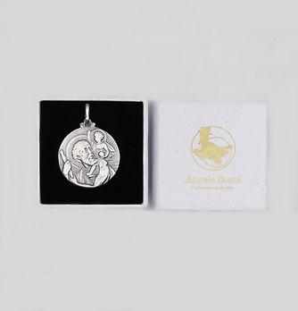 Medalha São Cristovão_Ref_274669.JPG