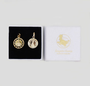 Medalhas_Nossa_Sra._de_Fátima_Ref_16695