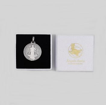 Medalha_São_Bento_Ref_272804.JPG